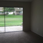 Property Pics 022
