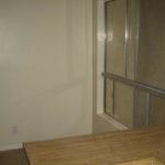 Property Pics 023