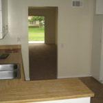 Property Pics 024