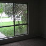 Property Pics 026