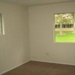 Property Pics 029