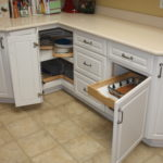 KitchenDrawers