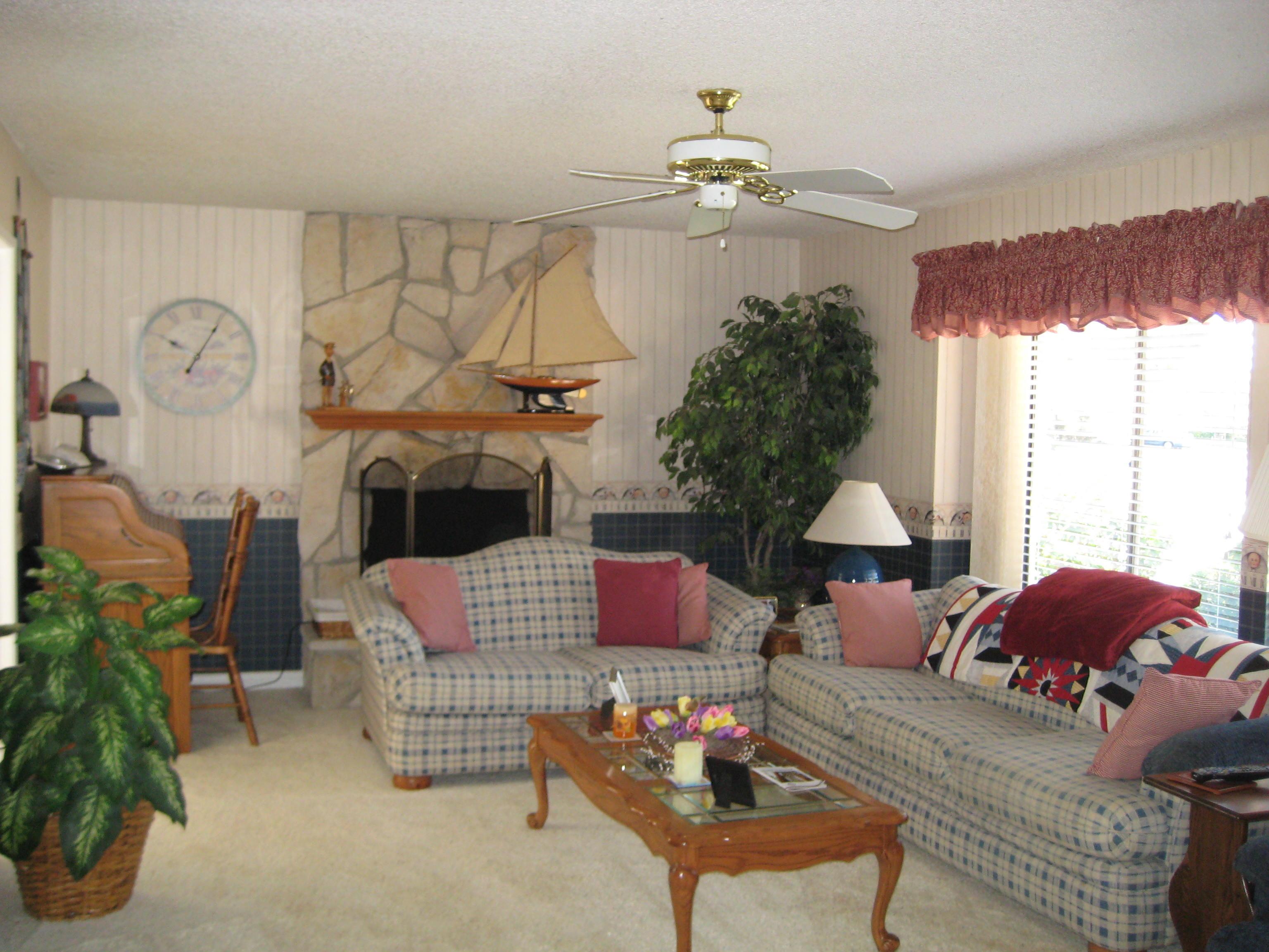 Property Description Active Senior Living 55 Beautiful La Jolla