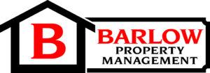 BarlowPM_Logo_Color