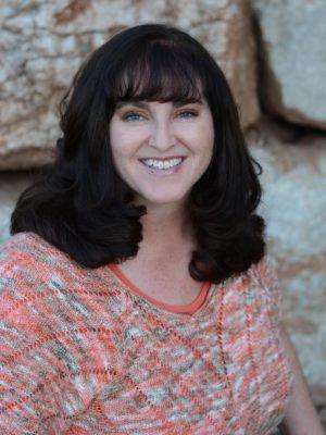 Corrine Barlow photo